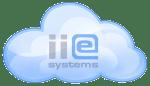 ii-ad-Systems-Logo